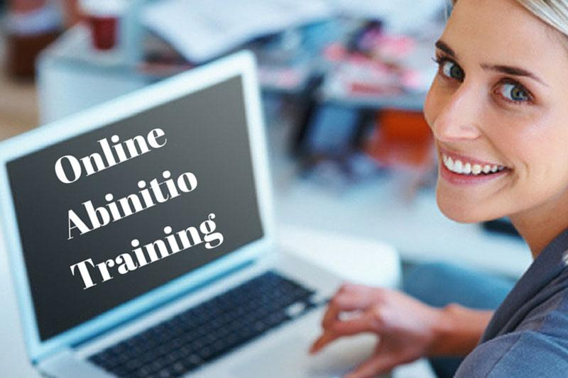 Ab Initio Training Training
