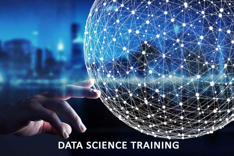Data Science Training Training
