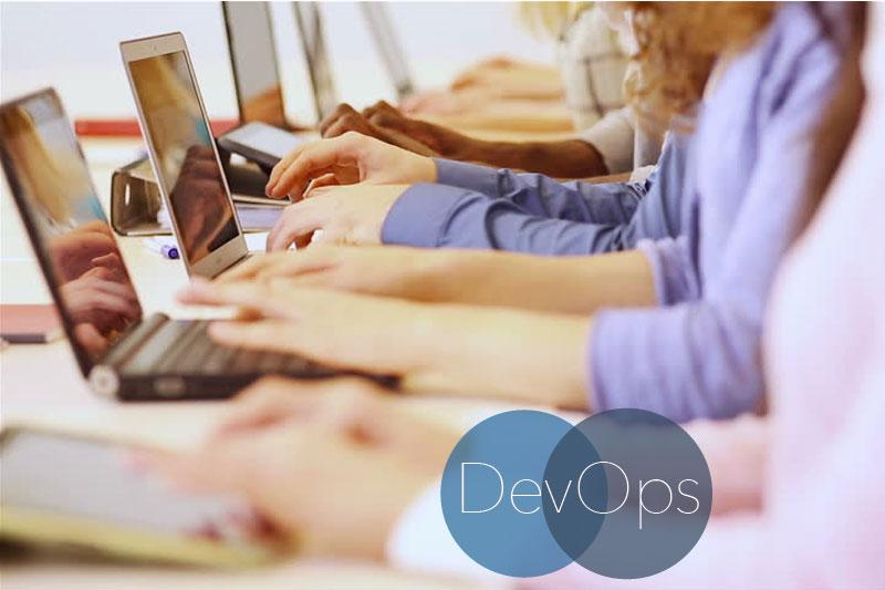 DevOps Training Training