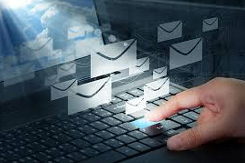 Email Marketing Training Training