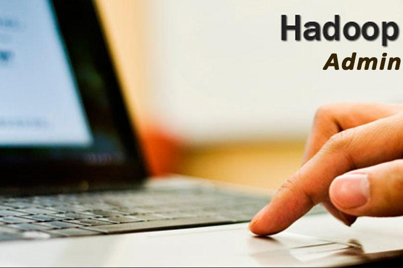 Hadoop Admin Training in Bangalore - Marathahalli