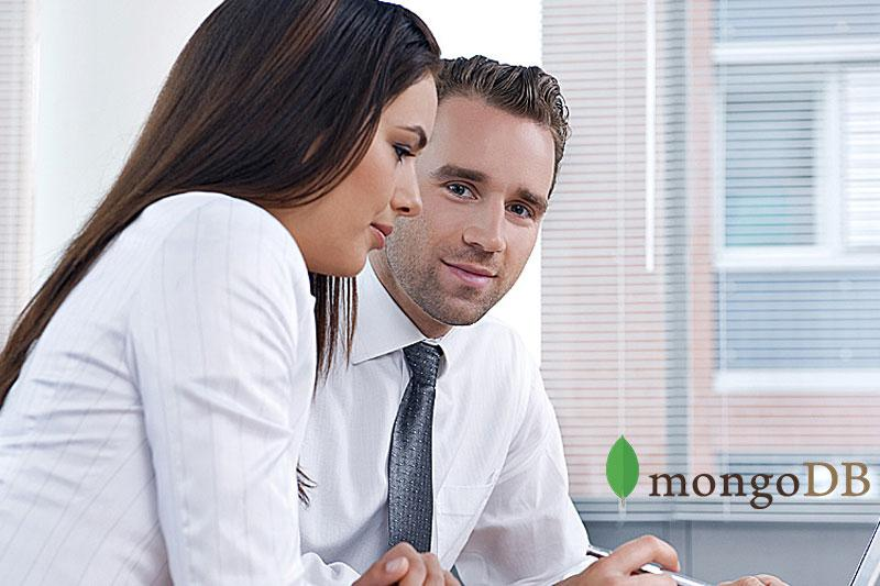 MongoDB Training Training