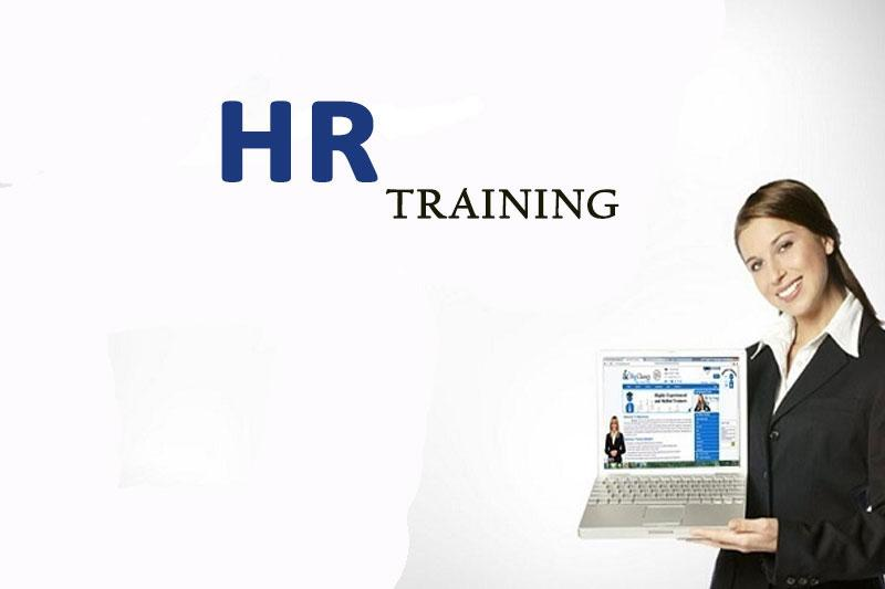 SAP HR Training Training