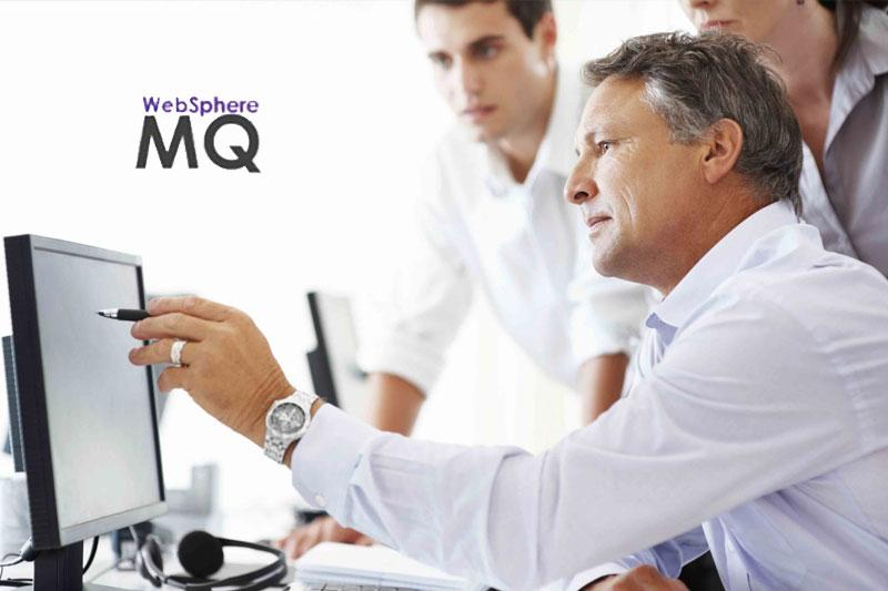 WebSphere MQ Training Training
